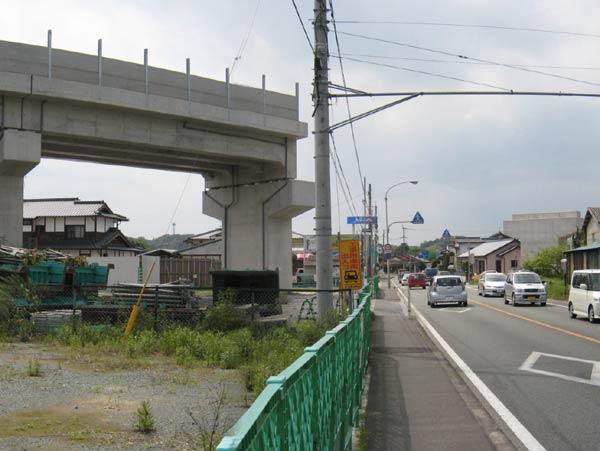 自転車の 自転車 熊本市 : 熊本県玉名市・山田日吉神社の ...