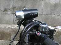 キャットアイ HL-EL510