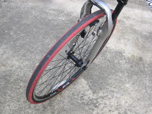 ... 自転車・マウンテンバイク(MTB