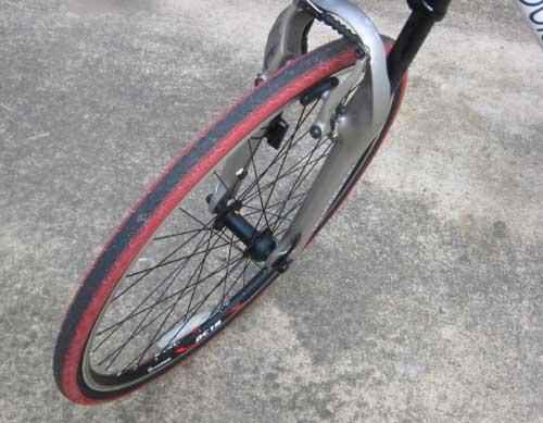 タイヤの種類や同じ幅のタイヤ ...
